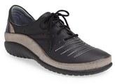 Naot Footwear Women's 'Kumara' Flat