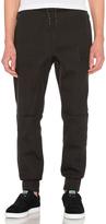 Puma Select x Trapstar Sweat Pants