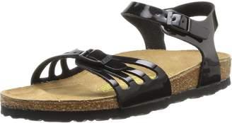 Birkenstock Bali Birko Flor Womens Fashion Sandals