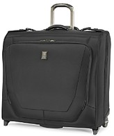 Travelpro Crew 11 50 Garment Bag