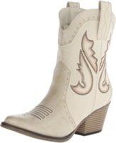 Mia Women's Horseback Western Boot
