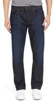 Joe's Jeans Men's Classic Straight Fit Jeans