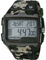 Timex Expedition® Grid Shock