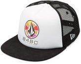 Volcom X B4BC Trucker Hat
