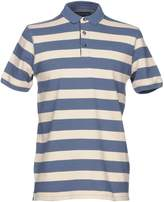 Jack and Jones Polo shirts