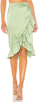 NBD Stella Skirt