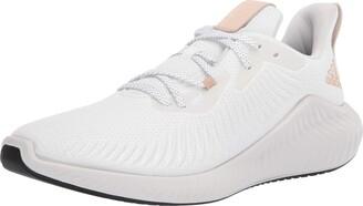 adidas Men's Alphabounce+ m BF Running Shoe