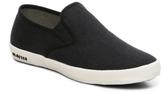 SeaVees Baja Slip-On Sneaker