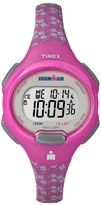 Timex Women's Ironman Essential 10-Lap Digital Chronograph Watch