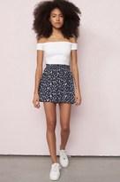 Garage Pull-On Skirt