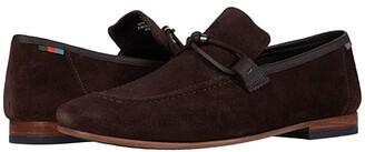Ted Baker Crecy (Cobalt) Men's Shoes