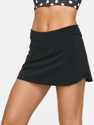 """Outdoor Voices The Exercise 3"""" Skort"""