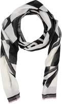 Golden Goose Deluxe Brand Scarves - Item 46521781