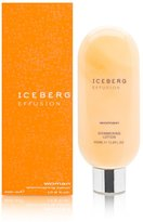 Iceberg Effusion by for Women 13.6 oz Shimmering Lotion