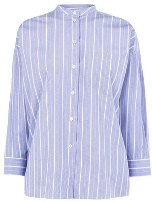 Max Mara Weekend Ovada Shirt