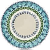 Villeroy & Boch Casale Blu Dorina Salad Plate