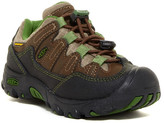 Keen Pagosa Low Waterproof Hiking Sneaker (Toddler & Little Kid)