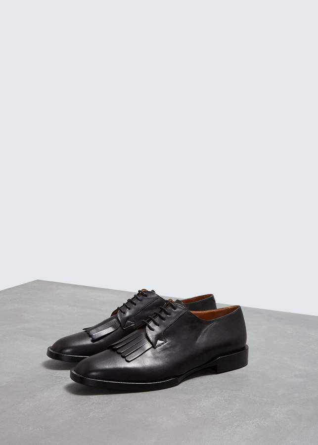 e732e54fab Colorful Oxford Shoes - ShopStyle