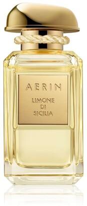 AERIN Limone di Sicilia Eau de Parfum (50ml)