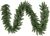 "Vickerman 9-ft. x 14"" Camden Fir Artificial Christmas Garland"