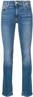 Levi's Slim-Fit Jeans