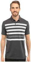 Nike Transition Stripe Polo