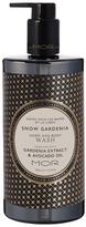 MOR Emporium Classics - Snow Gardenia Hand and Body Wash