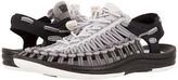 Keen Uneek Women's Toe Open Shoes