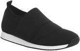 Vagabond Kasai Elastic Sneakers
