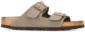 Birkenstock 'Arizona' sandals