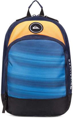 Quiksilver Toddler & Little Boys Chompine Backpack