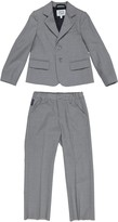 Armani Junior Sets - Item 34784605