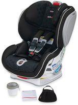 Britax Advocate® ClickTightTM XE Series Convertible Car Seat in Circa
