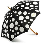 Gina & May Night Lights Umbrella
