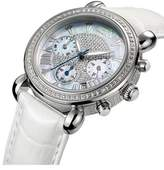 JBW Women's Victory Diamond Watch.