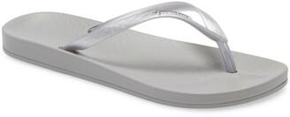Ipanema 'Ana' Flip Flop