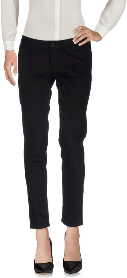 GUESS Casual pants - Item 13001210KW