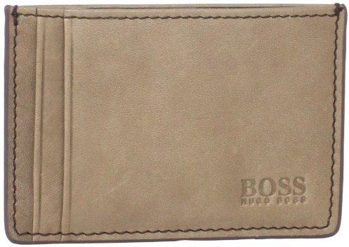 HUGO BOSS BOSS Black by Roden Credit Card Holder