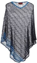 Missoni Capes & ponchos