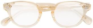 MOSCOT 'Lemtosh 46' glasses