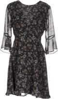 Yumi YUMI' Short dresses - Item 34729036