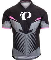Pearl Izumi SELECT LTD Jersey - Short Sleeve - Men's