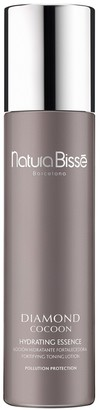 Natura Bisse 200ml Diamond Cocoon Hydrating Essence