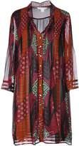 Diane von Furstenberg Short dresses - Item 34675445