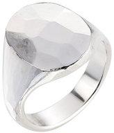 Werkstatt:Munchen Sterling Silver Ring