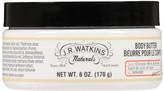 JR Watkins Body Butter Coconut Milk & Honey