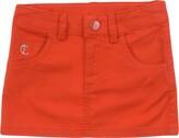 Cristinaeffe Skirts - Item 35332541