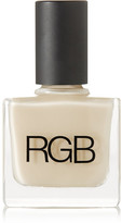 RGB Cosmetics - Nail Polish - Buff