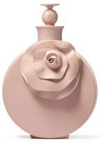 Valentino Valentina Poudre Eau De Parfum (Nordstrom Exclusive)