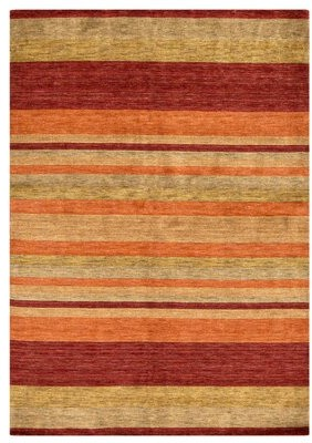 Orange Wool Rug Shop The World S Largest Collection Of Fashion Shopstyle